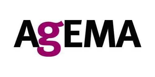 agema logo gennemsigtigt 500x250pix